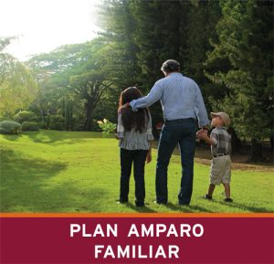 plan-amparo